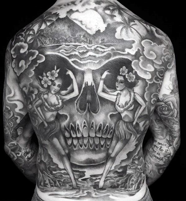 tetovaze (60)