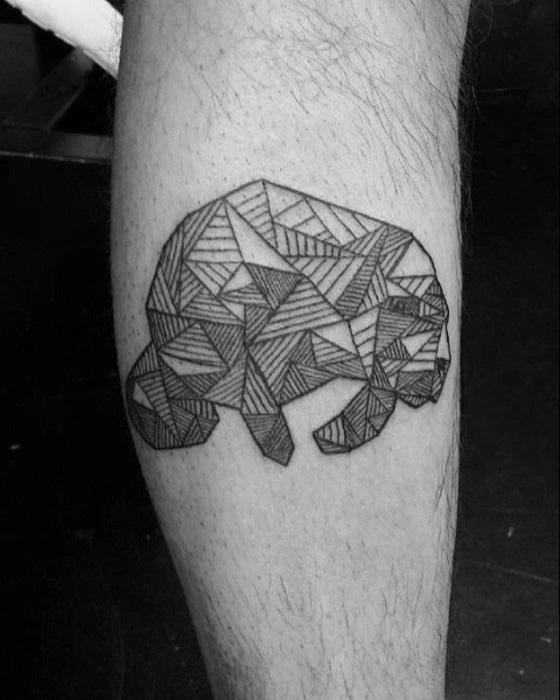 tetovaze (68)