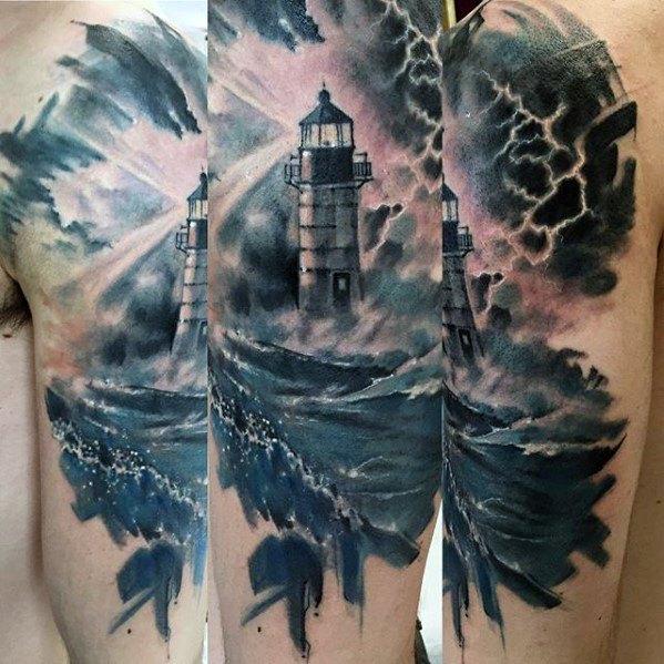 tetovaze (7)