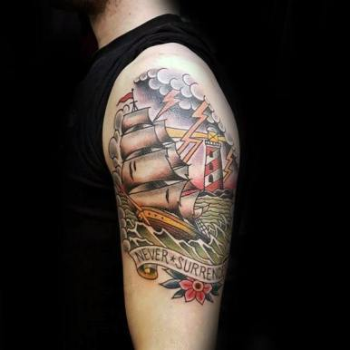 tetovaze (84)