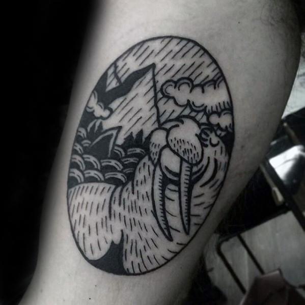 tetovaze (85)