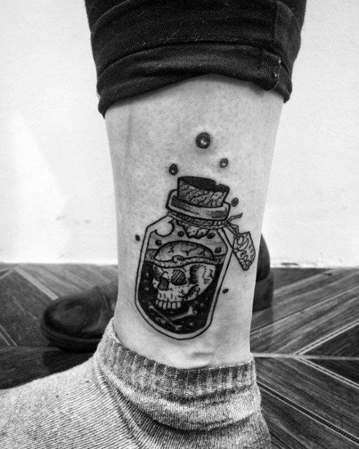 tetovaze (90)