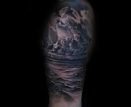 tetovaze (96)