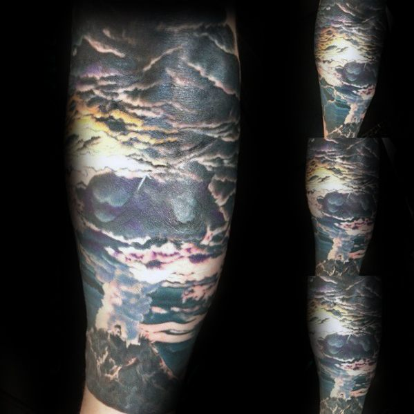 tetovaze (98)
