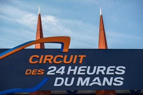 24h_Le_Mans_2017-20