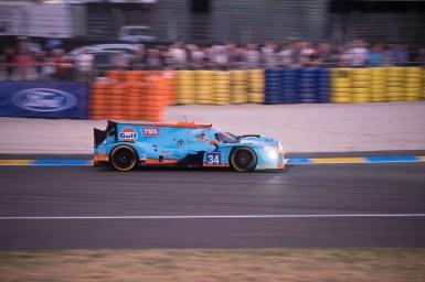 24h_Le_Mans_2017-68