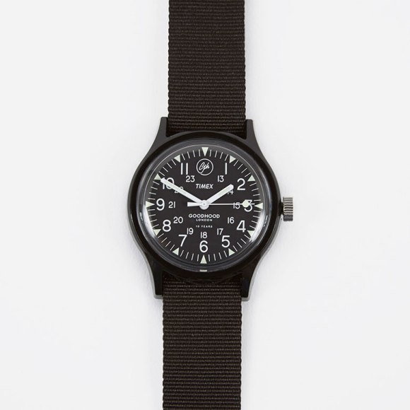 GOODHOOD_TIMEX