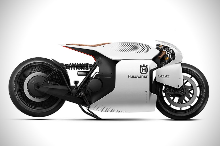 Barbara-Custom-Future-Motorcycles-00