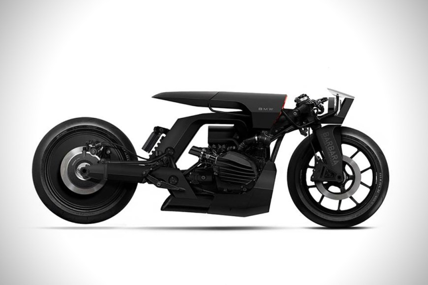Barbara-Custom-Future-Motorcycles-03