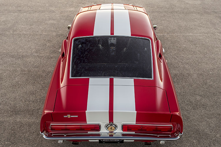 1967-Mustang-Fastback-Shelby-G.T.500CR-Classic-4