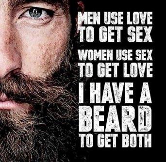 men-use-love-funny-beard-memes