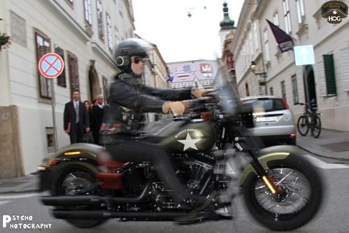1st_Zagreb_HD_rally_day1 (73)