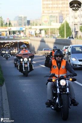 1st_Zagreb_HD_rally_day2 (122)