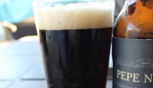 Beer of the Month: February 2014
