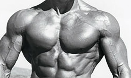 Three Strategies to Maximize Hypertrophy