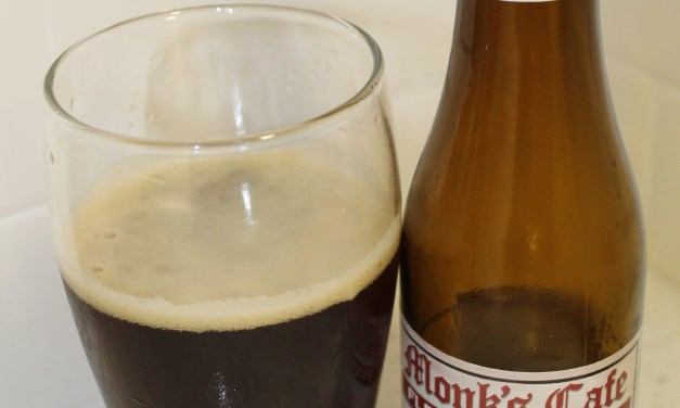 Beer of the Month February 2015