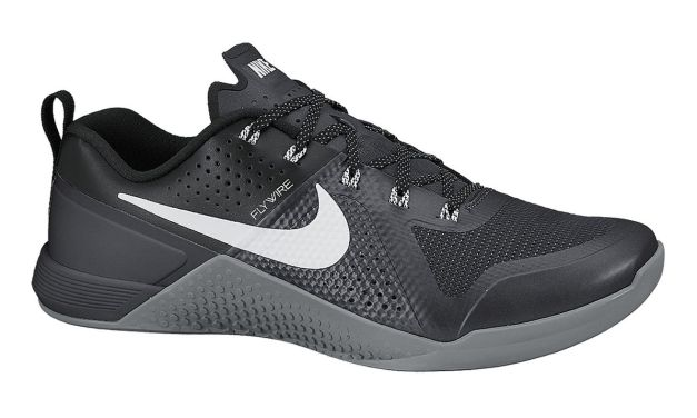 Why I Hate The Nike Metcon 1