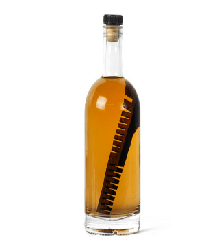 Review: Whiskey Elements