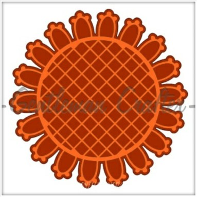 svg-cutting-file-doily-lattice