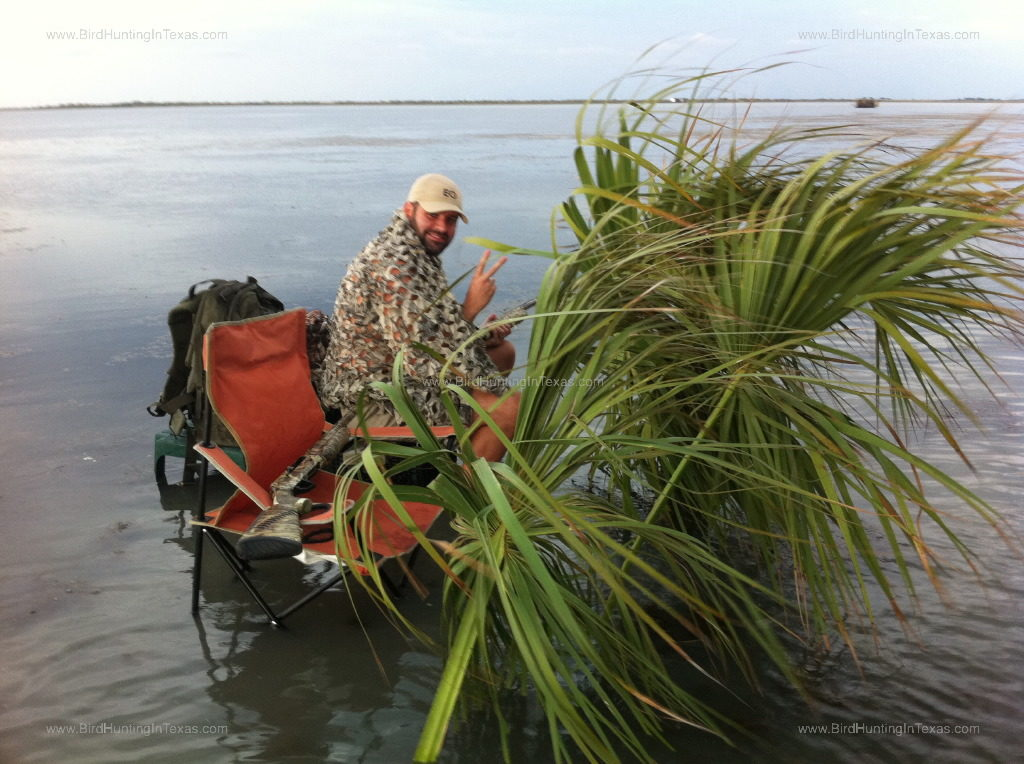 duck hunting chair best back support for office uk texas blind and buddy gentleman farmer