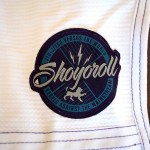 Shoyoroll Gi Review
