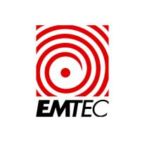 Emtec