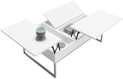 Chiva functional coffee table with storage_Print 150dpi (jpg)_2