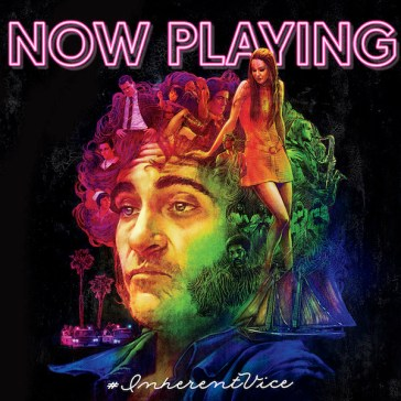 Inherent Vice_Now