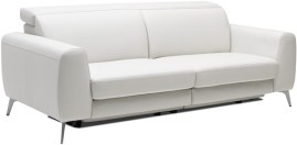 Madison sofa with adjustable headrest_Print 150dpi (jpg)_4
