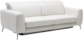 Madison sofa with adjustable headrest_Print 150dpi (jpg)_4