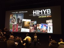 himyb-awards 7