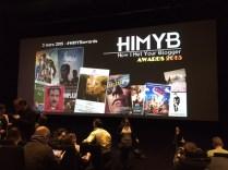 himyb-awards 7