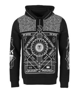 Sweat à capuche Moon 79,95 €