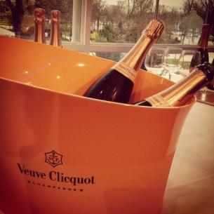 les lebey de la gastronomie champagne