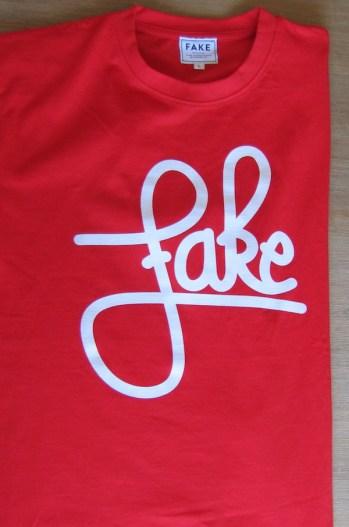 t-shirts du site grafitee.fr fake