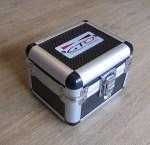 GTO Roadtime emballage