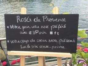 vin vente privé 6