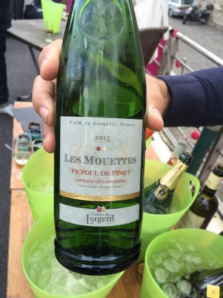 vin vente privé 8