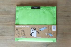 dandybox-a-vif-lunch-box
