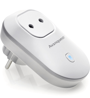 prise smart power avanquest avis