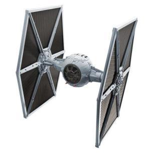 montre star wars tie fighter