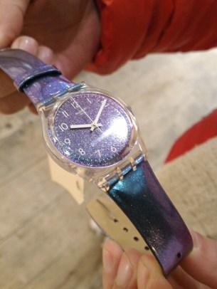 montre swatch collection printemps été 2016 Maresso2 - Metallix