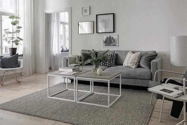 les meubles scandinaves pourquoi cette