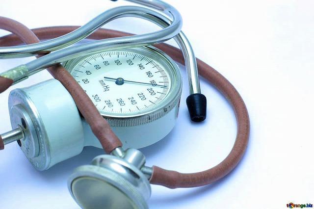 高血圧症の治療対象が国民二人に一人の割合に!?2019新ガイドライン