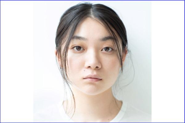 三浦透子さんの誕生日・出身地・身長などプロフィールと子役からの略歴