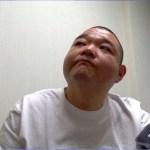 内山信二さんが、医師から「突然死のリスクが一番高い!」と宣告