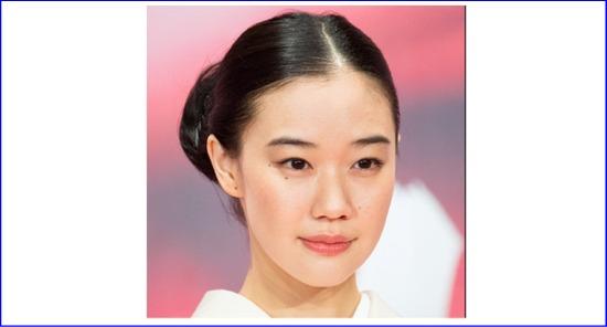 """蒼井優さん""""モテ女優""""と山里亮太""""非モテ男""""が3日に電撃婚!ウエディングドレスは?"""