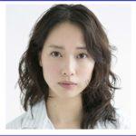 戸田恵梨香さんが朝ドラのスカーレットにオーディション無しで選ばれた理由