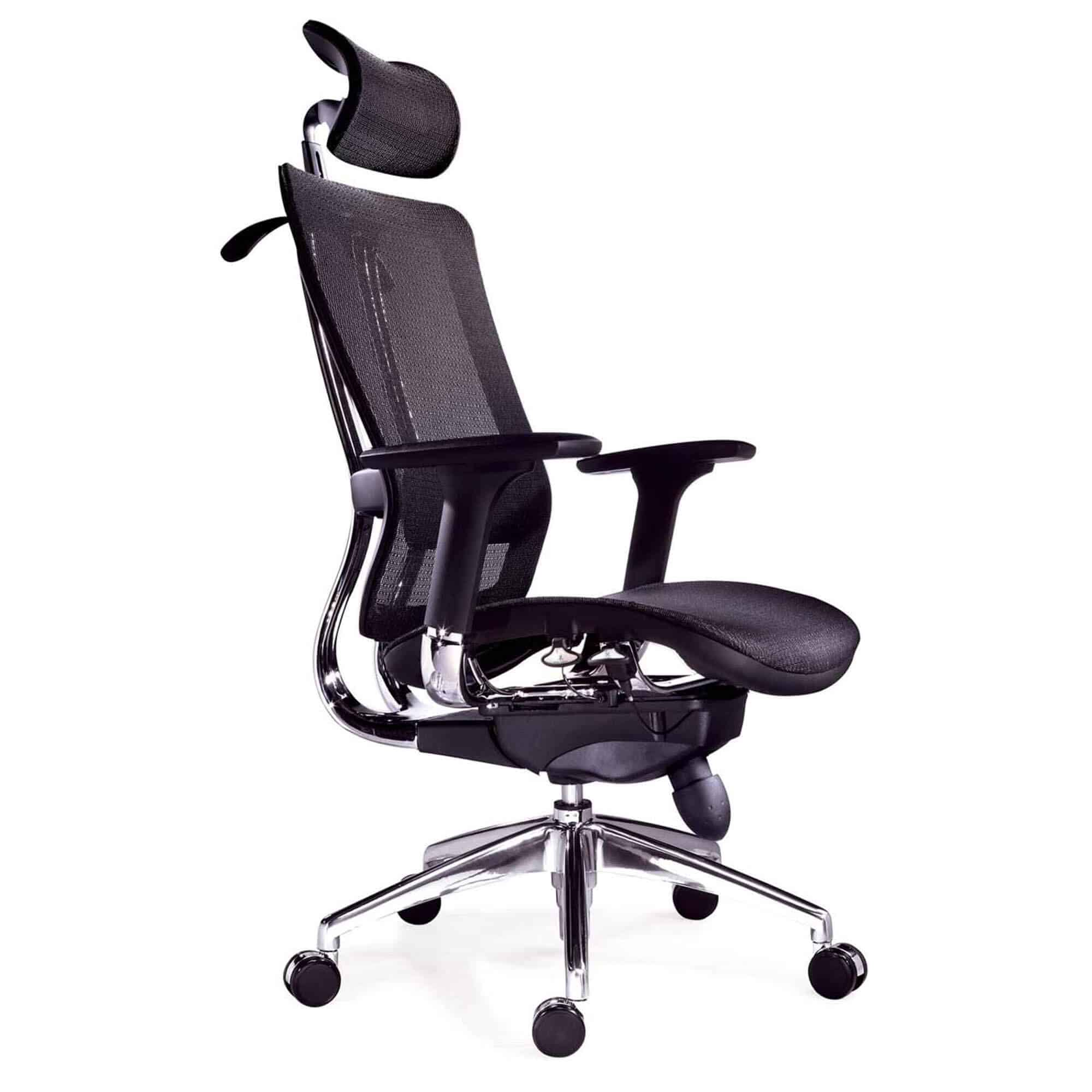 Best Ergonomic Office Chairs Office Chair Guide And How To Buy A Desk Chair 43 Top 10