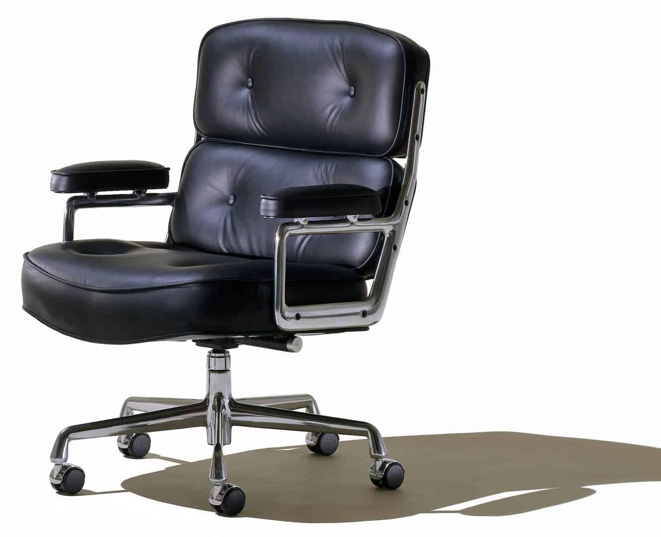 Herman Miller Eames Office Chair Office Chair Guide And How To Buy A Desk Chair 43 Top 10